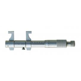Etalon pour micromètre d'intérieur