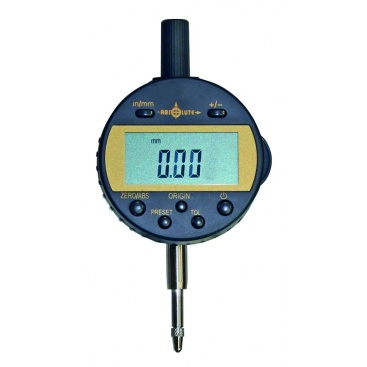 Comparateur digital avec ABSOLUT SYSTEM C2031043 - MÉTROLOGIE CONSEIL SOURCING