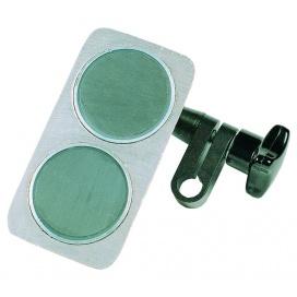 Support magnétique de qualité livré par MÉTROLOGIE CONSEIL SOURCING