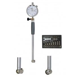 Vérificateur d'alésage 18-35mm - métrologie conseil sourcing