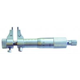 Micromètre d'intérieur à becs 5-30mm - métrologie conseil sourcing
