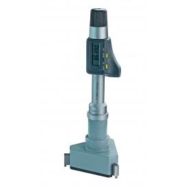 Micromètre d'intérieur à 3 touches digital - MÉTROLOGIE CONSEIL SOURCING