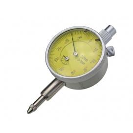 Comparateur analogique petit modèle 3mm - métrologie conseil sourcing