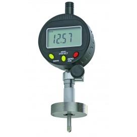 Comparateur de profondeur digital  C10225112- métrologie conseil sourcing