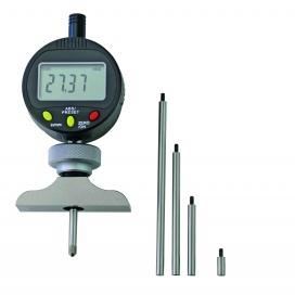 Comparateur de profondeur digital  C10225111- métrologie conseil sourcing