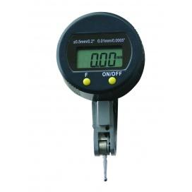 Comparateur à levier digital - MÉTROLOGIE CONSEIL SOURCING