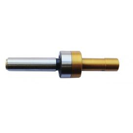 Pinule de centrage amagnétique P1027121 - métrologie conseil sourcing