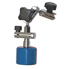 Mini support magnétique SM6071018 MÉTROLOGIE CONSEIL SOURCING