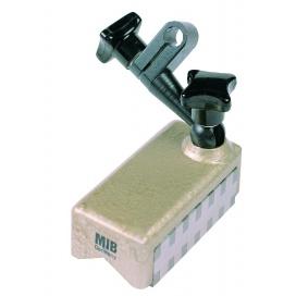 Mini support magnétique - métrologie conseil sourcing
